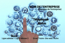 Informatique et Technologie Communication 04